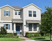 8238 Bayview Crossing Drive, Winter Garden image