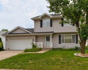 3112 Sw Townpark  Drive, Ankeny image