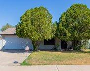 2226 W Behrend Drive, Phoenix image