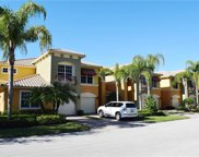 28621 Firenza Way Unit 103, Bonita Springs image