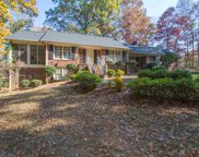 204 Turpin Drive, Easley image