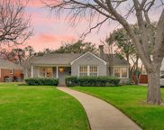 3544 Harwen Terrace, Fort Worth image