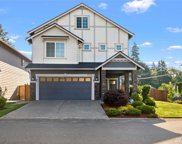 15533 48th Place W, Edmonds image
