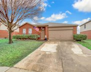 2220 Willow Drive, Little Elm image