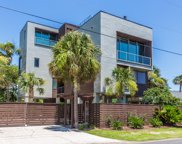 316 E Arctic Avenue, Folly Beach image