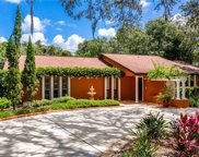 10311 Lakeview Drive, New Port Richey image