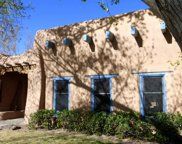 8203 Guadalupe Trail NW, Los Ranchos image