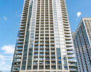 1235 South Prairie Avenue Unit 3201, Chicago image