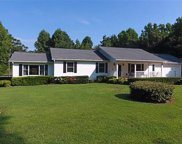 1537  Gloster Lane, Lincolnton image