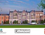 236 Morningside, Roanoke image