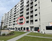 375 Plantation Road Unit 5208, Gulf Shores image