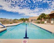 13401 N Rancho Vistoso Unit #52, Oro Valley image