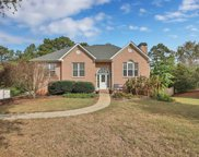 1106 Haver Ct, Mcdonough image
