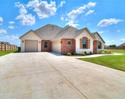 7217 Whirlwind Way, Edmond image