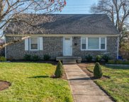 122 Saint Phillip Drive, Lexington image