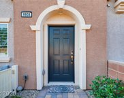 9908 SABLE POINT Street, Las Vegas image