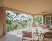 164 S Shore  Drive Unit 101, Hilton Head Island image