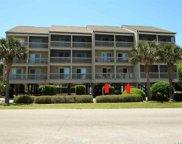 111 N 16th Ave, Unit 144/145 Unit 144/145, Surfside Beach image