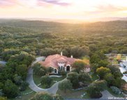 18357 Shadow Canyon Dr, Helotes image