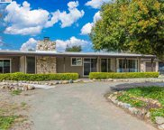6326 Mines Rd, Livermore image