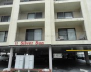 11 143rd St Unit 203, Ocean City image