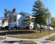 12402  Downy Birch Road, Charlotte image