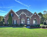 113  Old Squaw Road, Mooresville image