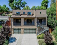 5225  Sale Avenue, Woodland Hills image
