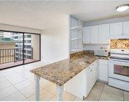 2140 Kuhio Avenue Unit 710, Honolulu image