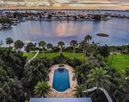 120 Harbor View Lane, Belleair Bluffs image