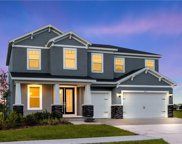 3422 Channelside Court, Safety Harbor image