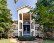 131 Wexford Drive Unit #303, Anderson image