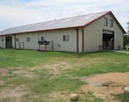 3964 County Road 660, Farmersville image