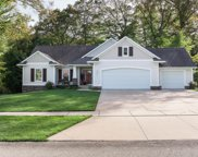 3672 Westbeech Court, Hudsonville image