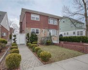 154-46 20 Ave, Whitestone image