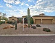 29264 N 69th Way, Scottsdale image