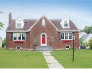 296 E Browning Road, Bellmawr image