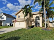 741 Nw 207th Ter, Pembroke Pines image