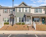 27 Doris Avenue E Unit #Unit 105, Jacksonville image