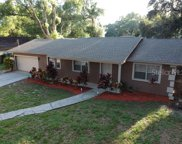 612 Telfair Road E, Brandon image