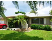 575 97th AVE N, Naples image