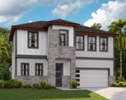 9826 INVENTION LN, Jacksonville image