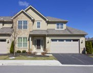 3804 Foresta Grand, Powell image