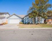 2188 E Pinedale, Fresno image