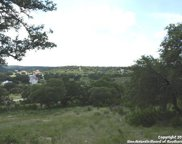 232 Wild Turkey Blvd, Boerne image