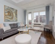 23-37 31st Rd, Long Island City image