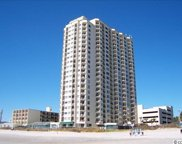 1605 S Ocean Blvd. Unit 1810, Myrtle Beach image