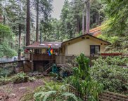 19299 Hidden Valley Road, Guerneville image