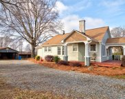 2451  Odell School Road, Concord image