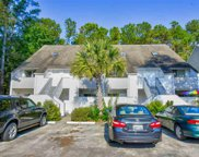 401 Cambridge Circle Unit A-4, Murrells Inlet image